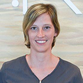 dott.ssa Chiara Zannini