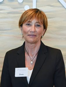 Sandra Bortolami