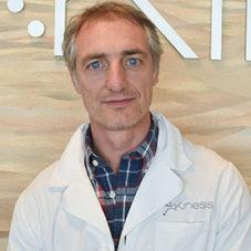 dott. DAVIDE BERTOLINI