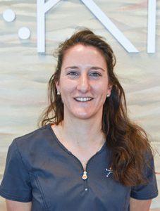 dott.ssa Chiara Da Rin