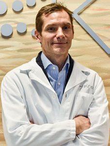 dott. MANUEL SANAVIO