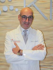 Dott. Andrea Venturin