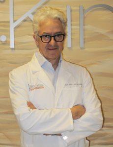 dott. MASSIMO BALSANO