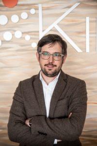 dott. Giacomo Fabris