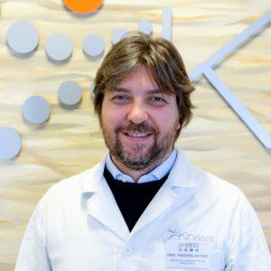 dott. Frizziero